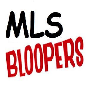 MLS Bloopers - Nanaimo Realty Blog