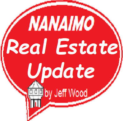 Nanaimo Real Estate April 2019 Update