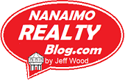 Nanaimo Realty Blog