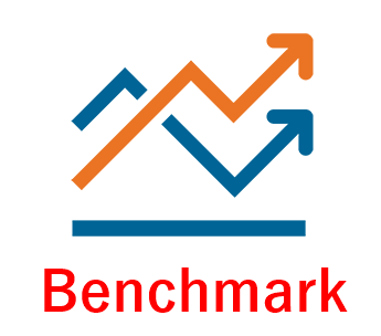 benchmark pricing