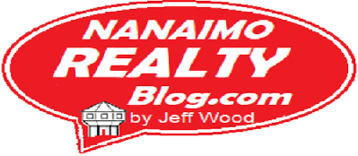 Mamaimo Realty Blog by Jeff Wood