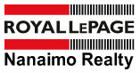 Royal LePAge Nanaimo Realty