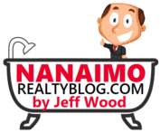 The latest in Nanaimo Real Estate